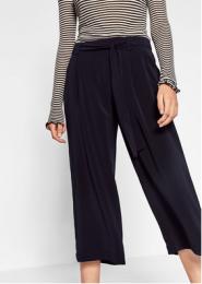 pantalon-culotte